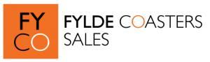 fyldecoasters-sales-logo